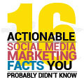 16-marketing-facts