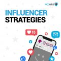 Are Influencers Right For Your Brand?