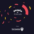 People in Focus: Rebecca Pritchard
