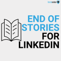 END OF STORIES FOR LINKEDIN