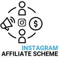 Instagram announces affiliate scheme