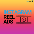 Instagram reel ads