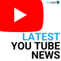 YouTube offers data on video openers