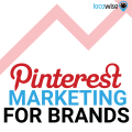 How Pinterest Can Help Grow Your Brand
