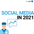 Social media predictions for the future of 2021