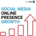 Social Media Marketer's Guide To Growing Your Online Presence