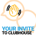 The invite-only app: Clubhouse