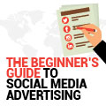 The Beginner's Guide To Social Media Paid Advertising