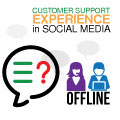 How NOT To Do Your Social Media Customer Support