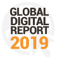 All Is Revealed: Global Digital Review 2019