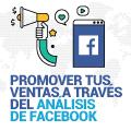 Usar un Analizador de Páginas de Facebook para Impulsar tus Ventas