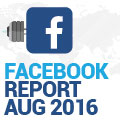 Facebook Pages Suffer A 39% Decrease In Post Reach