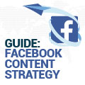 4 Step Guide To Creating A Facebook Content Strategy For Your Brand