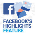 Facebook's Highlights Feature Could Soon Be Real