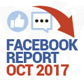 Facebook Engagement Drops By 42% As Page Posts Get Removed From The News Feed