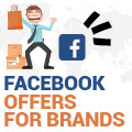 Facebook Offers For Brands: New And Improved?