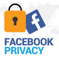 Facebook Wants To Take Privacy Further