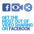 You Are Using Facebook Video Wrong! How To Get The Most Out Of Video Sharing On Facebook