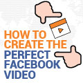 How To Create The Perfect Facebook Video With Free Online Tools