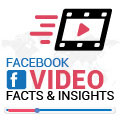17 Facebook Video Facts And Insights You Need To Know