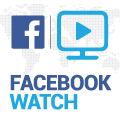 Is Facebook Watch a Viable Option for Marketers?