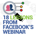 18 Lessons From Facebook's Private Webinar On The News Feed Algorithm