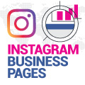 Instagram For Business: How To Increase Your Page Engagement