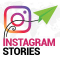 Instagram Stories: Should Brands Proceed With Caution?