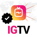 IGTV: Coming To A Feed Near You