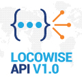 Introducing Locowise Api V1.0