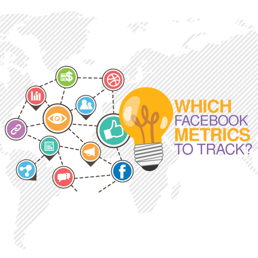 Which Social Media Data Should I Track? The Ultimate Metrics To Measure The Health Of Your Facebook Page