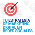 Adaptar Una Estrategia De Redes Sociales a Un Modelo Comercial Inconsistente