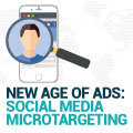 The New Age Of Ads: How Social Media Microtargeting Can Make You A Star