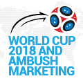 World Cup 2018 And Ambush Social Media Marketing