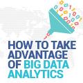 How To Take Advantage Of Big Data Analytics On Social Media?