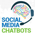 Are The Chat Bots Taking Over The Social Media Customer Support Experience?