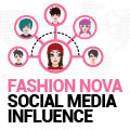 Fashion Nova And The Beauty Of Social Media Influence