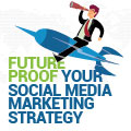 5 Ways To Future Proof Your Social Media Content Marketing Strategy