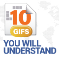 10 GIFs All Digital Marketing Agency Employees Will Understand