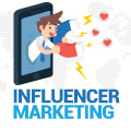 How To Make Influencer Marketing Work For Your Brand