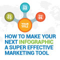 How To Make Your Next Infographic A Super Effective Marketing Tool