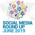 Social Media June