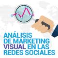 ¿La Herramienta Adecuada Para Análisis De Marketing Visual De Redes Sociales?