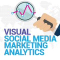 The Right Tool For Visual Social Media Marketing Analytics?