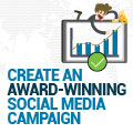 'Be A Man, Man': How To Create An Award-Winning Social Media Campaign
