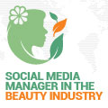 A Day In The Life Of A Social Media Manager In The Beauty Industry