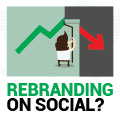 Rebranding On Social? Here's How To Make It Smoother