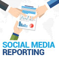 Social Media Reporting: Make Sure Clients Know You're Worth It