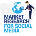 How To Crush Market Research On Social Media