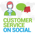 Customer Service On Social: Brands Who Have Raised The Bar